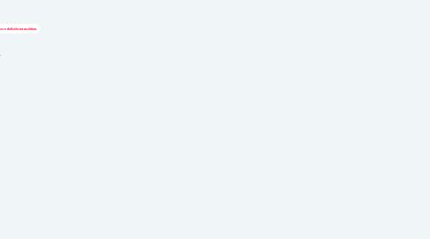 Mind Map: PROGRAMA DE TRIAGEM NEONATAL.