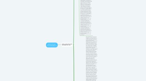 Mind Map: ESTATUTO DO  DESARMAMENTO