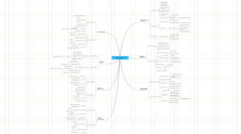 Mind Map: Un diagnóstico global del sistema