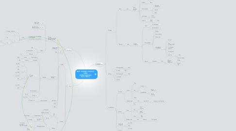 Mind Map: MAP/: Haslinger Jachymov PHZH LITERATURZIRKEL Heinz Hafner