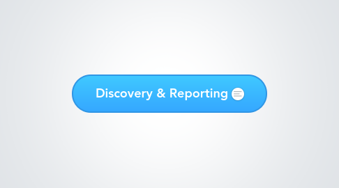 Mind Map: Discovery & Reporting