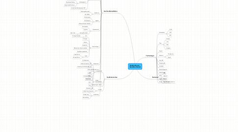 Mind Map: Webkonferenz   (Matthias Rückel)