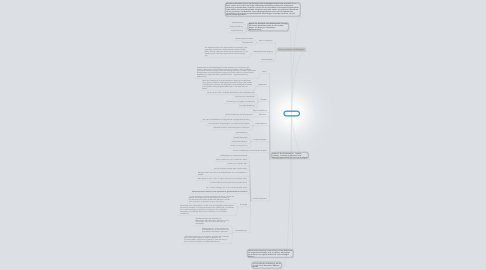 Mind Map: JENAplus
