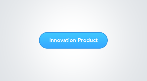 Mind Map: Innovation Product