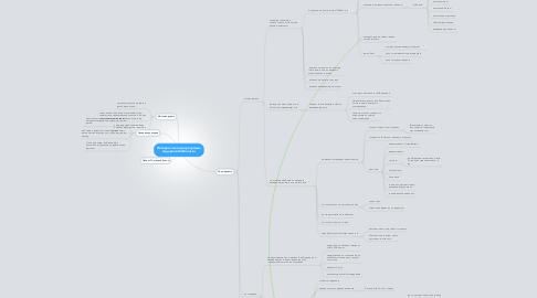 Mind Map: Интернет-магазин разумных подарков IQ-Bonus.ru