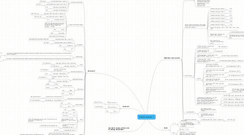 Mind Map: (thetable.translation.*)