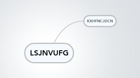Mind Map: LSJNVUFG
