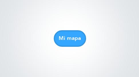 Mind Map: Mi mapa