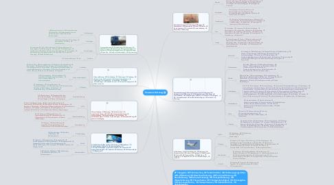 Mind Map: Thesaurus Fahrzeug