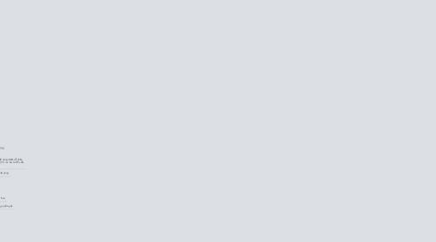 Mind Map: Xây dựng và triển khai thử nghiệm hệ thống điện toán đám mây phục vụ học tập và nghiên cứu
