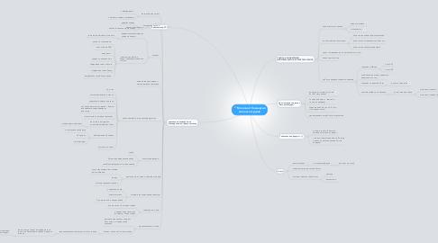 Mind Map: Магазин 2 Конверсия автоаксессуаров