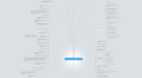 Mind Map: МОНЕТИЗАЦИЯ DREAMWORKPRO