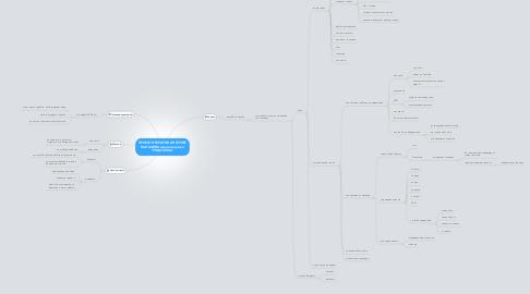 """Mind Map: ПРОЕКТ ОТКРЫТИЯ ИНТЕРНЕТ МАГАЗИНА женских сумок """"РИДИКЮЛЬ"""""""