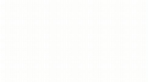 Mind Map: Störungsbilder am Computer
