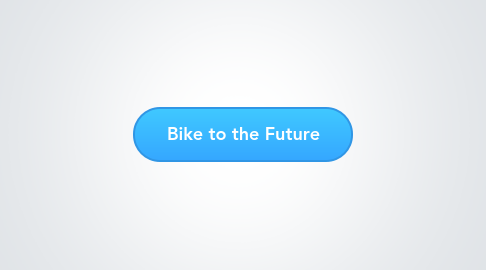 Mind Map: Bike to the Future