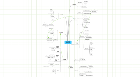 Mind Map: Local NYI (Sept 21, 09)