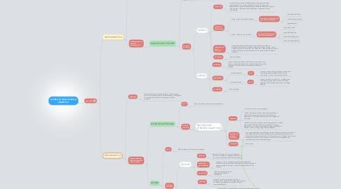 Mind Map: I LIVELLI DI ANALISI DELLA DIDATTICA