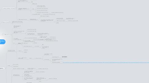 Mind Map: МАСТЕР-КЛАСС. РАБОТА С ПАРТНЕРАМИ