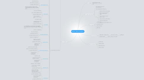"Mind Map: Проект ""Китай за стеклом"""