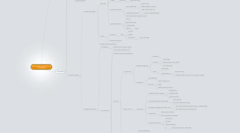 Mind Map: Psychologiczna teoria decyzji J. Kozielecki