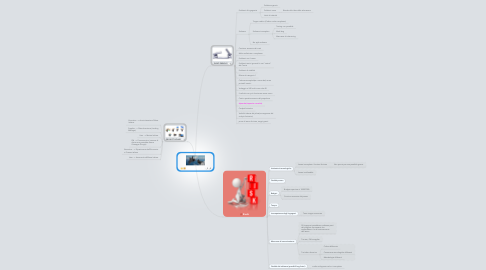 Mind Map: PROGETTO F-35