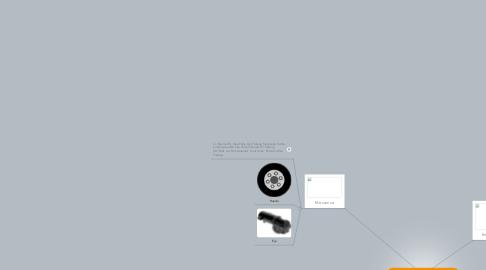 Mind Map: Maquinas Compuestas