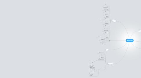 Mind Map: Проводник