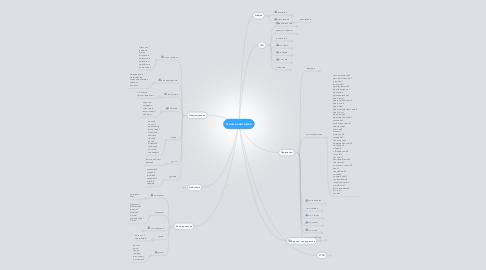 Mind Map: Кожгалантерея