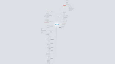 Mind Map: Rebuttal of irum's testimony as per us court