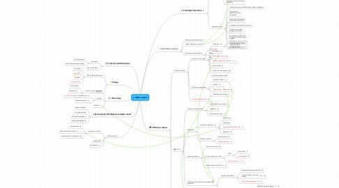 Mind Map: e Dbirža idėjos