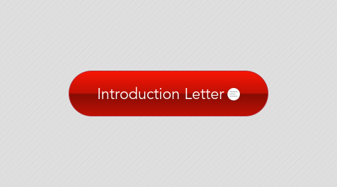 Mind Map: Introduction Letter
