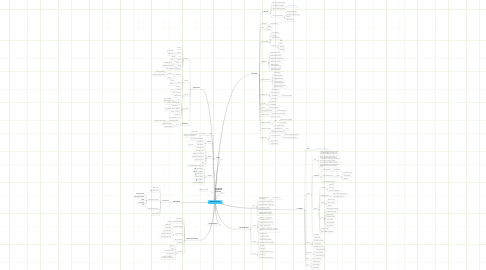 Mind Map: MSIM Beardraiser