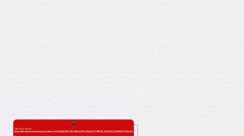 Mind Map: Что такое литосфера? Определение запиши в тетрадь! http://images.myshared.ru/199087/slide_7.jpg