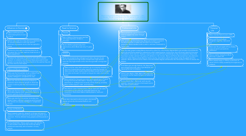 Mind Map: Marie Curie was born Marya Sklodowska, on November 7, 1867, in Warsaw, Poland. Curie became the first woman to win a Nobel Prize and the only woman to win the award in two different fields.
