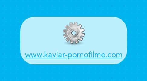Mind Map: www.kaviar-pornofilme.com