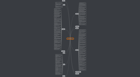 Mind Map: PS Mobile Design
