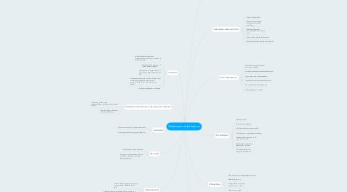 Mind Map: Webiinaarin riskit haltuun