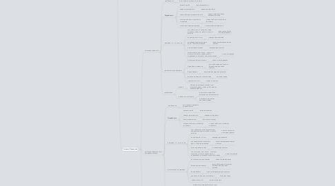 Mind Map: Copy of Copy of Целевая Аудитория ТОВАРА