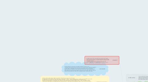 Mind Map: พระเทพศิริทรา บรมราชีนี