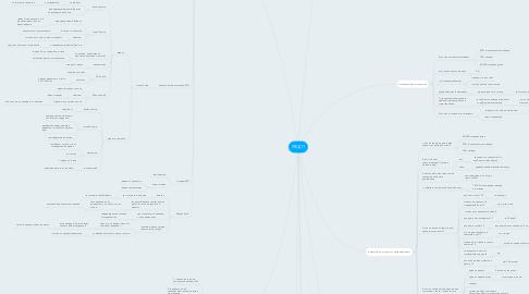Mind Map: УЖДП