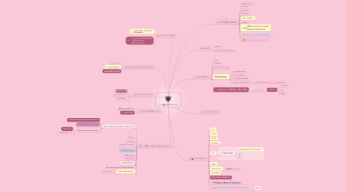 Mind Map: Roommate