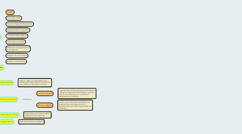 Mind Map: LA ESTRATEGIA DE MARKETING CON CAUSA