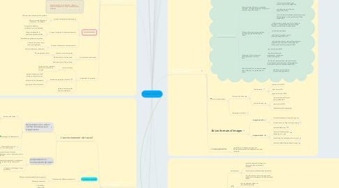 Mind Map: Référenciel D1