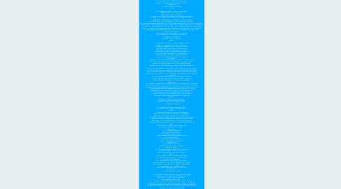 Mind Map: Договор подряда №_777__ Г. Москва «_12__»____октября___2015__г __Денисов Константин Денисович____ именуемый(ая) в дальнейшем «Заказчик», с одной стороны, и Индивидуальный предприниматель __Аламбеков Мурад Измайлович___,именуемый в дальнейшем «Подрядчик», действующий на основании Свидетельства о государственной регистрации физического лица в качестве индивидуального предпринимателя №__3787252_____, с другой стороны, вместе именуемые «стороны», а индивидуально - «сторона», заключили настоящий договор подряда (в дальнейшем – «Договор») о нижеследующем: 1. Предмет договора 1.1. По настоящему Договору Подрядчик обязуется по заданию Заказчика в установленный Договором срок, выполнить работы, указанные в п.1.2. Договора (далее – «работы») по адресу__г. Москва, Тверская 7, кВ.9 а Заказчик обязуется принять работы и оплатить обусловленную Договором цену. 1.2. Содержание и объем работ указаны в Смете (Приложение №1 к Договору), являющейся неотъемлемой частью Договора.  1.3. В случаях, оговоренных в п.8.1. Договора, содержание и объем работ могут изменяться, что влечет изменение стоимости и срока работы, о чем составляется Дополнительное соглашение к Договору, вступающее в силу и становящееся неотъемлемой частью Договора с момента его подписания сторонами. 2. Срок действия договора 2.1. Договор вступает в силу с момента его подписания сторонами и действует до момента полного исполнения сторонами своих обязательств. 3. Права и обязанности сторон 3.1. Подрядчик обязуется:  3.1.1. Выполнить все работы в объеме и в сроки, предусмотренные Договором и сдать работы Заказчику в состоянии, позволяющем нормальную эксплуатацию объекта.  3.1.2. Проводить работы в соответствии с требованиями действующих строительных норм и правил (СНиП), правил пожарной безопасности, техники безопасности и санитарных норм.  3.1.3. В течении трех рабочих дней со дня получения письменного запроса давать Заказчику письменные объяснения о выполнении работ, а также незамедлительно давать устные объясн