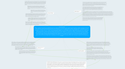 Mind Map: Case Study: Blaine Blaine, is 18 years old, and has just completed his first year in high school and was placed in ad hoc classroom for thoe with poor academic achievment. Along with other health issues, Blaine has Fetal Alcohol Syndrome, which has been the root of his struggles. Blaine's academic achievement level is comparable to a 9 or 10 year old, but his teachers report him being above that level. One might argue that he has developed a sense of learned helplessness in school which dampens his motivation to do things on his own. In order to accommodate Blaine's disability, the school's physical education department has proposed to the In-school Team (IST) that they exercise inclusionary practices for Blaine with the school's senior football team. This was very successful in the past when the school's football coach established this project with another special student, Mel. Blaine's parents, however, worry that their son will experience the same abandonment Mel felt when the school's team eventually scattered and graduated. Mel's experience was so traumatic that he has still not recovered from the events. The parents want what is best for Blaine, but they are hesitant that they won't be assured this series of events won't happen to their son like it did to Mel. What they ask is for assurance from the IST that the football team's undertaking will not end up the way Mel's case did and want further information on what the school program will provide.