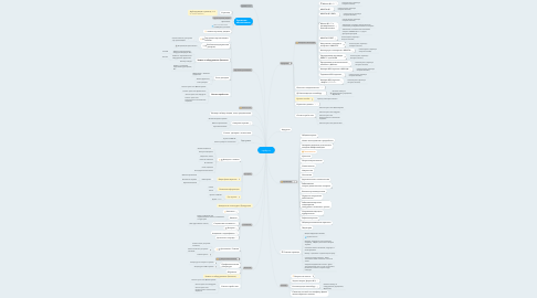 Mind Map: npokp.ru