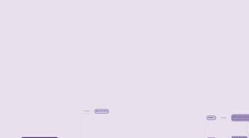 Mind Map: CAPITAL DE GIRO E ANÁLISE DAS  DEMONSTRAÇÕES FINANCEIRAS