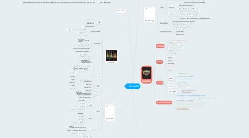 Mind Map: ดุริยเทพ203