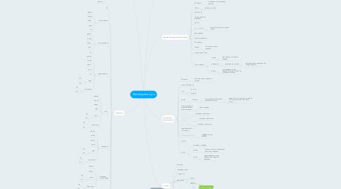 Mind Map: WeddingStore.pro