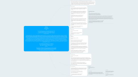 Mind Map: Webapp Contratante SINGLE PAGE APP  Ele se baseará apenas em interações de javascript e CSS, chamando dinâmicamente os dados gerenciais e os colocando em uma camada acima do mapa, interagindo sempre com ele.  A landing page terá o mapa da região total de fretes ativos em foco, com os pins do 'Meus Fretes' sendo exibidos (cargas contratadas ativas). Ao lado terá uma aba ocupando 40% da tela. Em cima, terá uma ferramenta de pesquisa (escrito algo como: pesquise por cargas, motoristas ou fretes) que estará presente em todas as interações (o texto dentro mudará para os nomes dos conceitos quando clicados, motoristas, cargas ou fretes), logo abaixo virá um dashboard com um gráfico de torta mostrando a estatística entre cargas lançadas/cargas contratadas no meio, com a porcentagem de aproveitamento no centro do círculo; ao lado deste terão as estatísticas pertinentes a empresa/operador (número de cargas lançadas ativas, número de cargas contratadas ativas e o número de caminhoneiros contratados). Abaixo do dashboard virão os botões de ação (Minhas cargas + Feed, Meus fretes + Feed e Minhas mensagens + Feed, Meus Motoristas), e um card de perfil, com o nome e a empresa do usuário. Ao lado do painel terá o collapse button que ao clicado apenas exibirá a busca e o card de perfil do usuário.  As novidades serão exibidas em um modal em cima do mapa todas as vezes que o usuário se logar. Para ver o mapa, o usuário terá que fechá-las.  Dependendo do botão de ação pressionado, esta aba aumentará a sua largura, ou diminuirá. O botão deslizará pra cima revelando o conteúdo e ficará em estágio de press (amarelo) com um X do lado direito (que fará retornar ao menu principal).